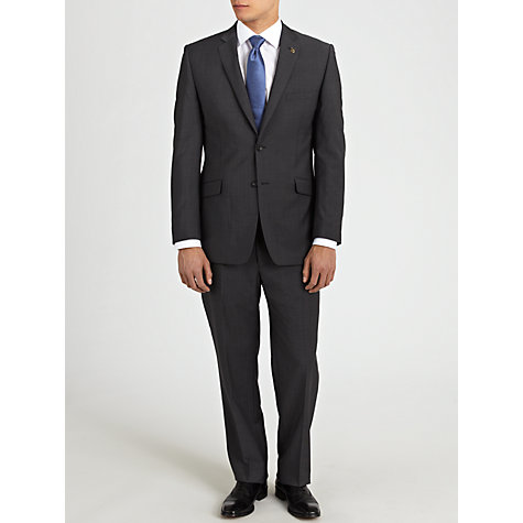Buy Paul Costelloe Mohair Tonic Suit Jacket Online at johnlewis.com