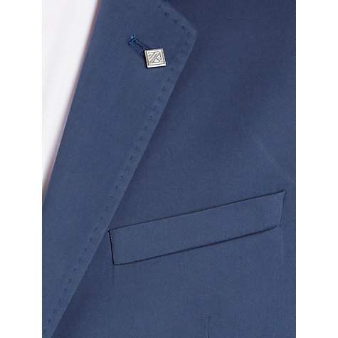 Buy Ted Baker Endurance Island Suit Jacket Online at johnlewis.com