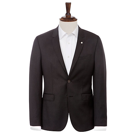 Buy Ted Baker Endurance Gatzby Suit Jacket Online at johnlewis.com