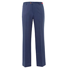 Buy Ted Baker Endurance Islandt Debonair Suit Trousers Online at johnlewis.com