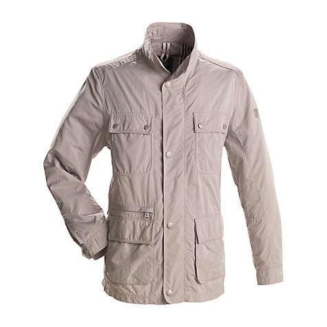 Buy Bugatti 4 Pocket Field Jacket Online at johnlewis.com