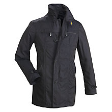 Buy Bugatti Funnel City Jacket Online at johnlewis.com