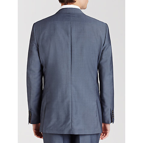 Buy Ted Baker Endurance Chelmo Suit Jacket Online at johnlewis.com