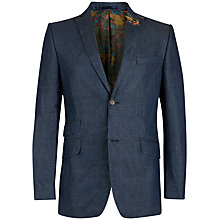 Buy Ted Baker Fishez Blazer Online at johnlewis.com