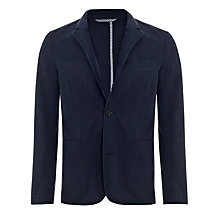 Buy John Lewis Blazer Online at johnlewis.com