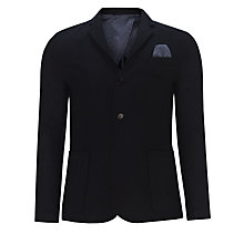 Buy JOHN LEWIS & Co. Moon Deconstructed Blazer Online at johnlewis.com