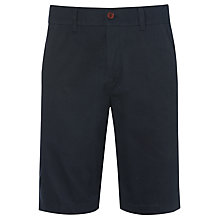 Buy JOHN LEWIS & Co. McCormack Twill Shorts Online at johnlewis.com