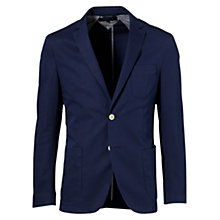 Buy Tommy Hilfiger Alstra Blazer, Delhi Online at johnlewis.com