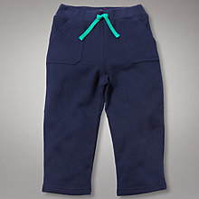 Buy John Lewis Joggers Online at johnlewis.com