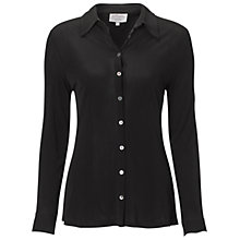 Buy allegra by Allegra Hicks Holly Shirt Online at johnlewis.com