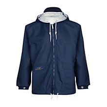 Buy Henri Lloyd Adventure Jacket Online at johnlewis.com