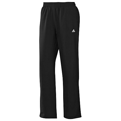 Buy Adidas Essentials Stanford Sweatpants Online at johnlewis.com