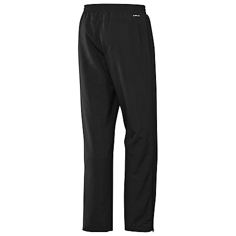 Buy Adidas Essentials Stanford Sweat Pants Online at johnlewis.com