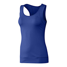 Buy Adidas Essentials MF Tank Top Online at johnlewis.com