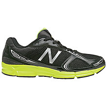 Buy New Balance Men's 480 Neutral Running Shoes Online at johnlewis.com