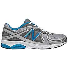 Buy New Balance Men's 580 Neutral Running Shoes Online at johnlewis.com