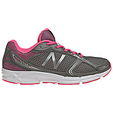 Buy New Balance Women's 480 Neutral Running Shoes Online at johnlewis.com