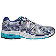 Buy New Balance Women's 860 Stability Running Shoes Online at johnlewis.com