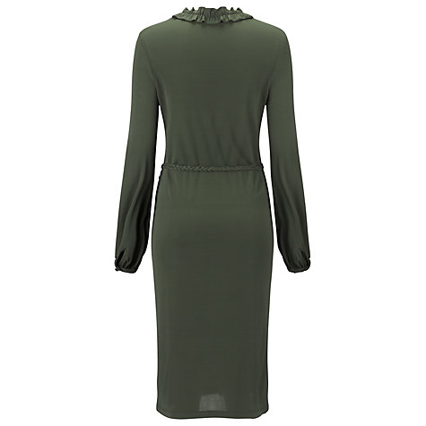 Buy allegra by Allegra Hicks Marlot Dress Online at johnlewis.com