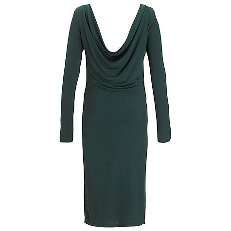 Buy allegra by Allegra Hicks Rosie Dress Online at johnlewis.com