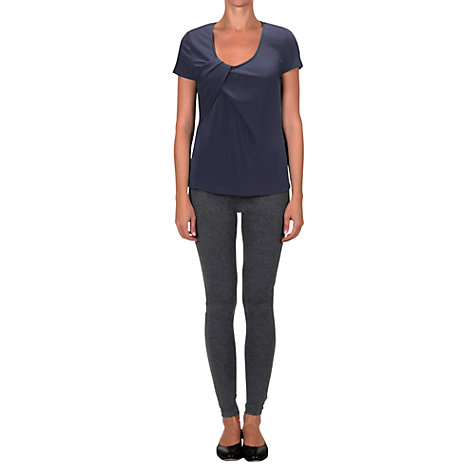 Buy allegra by Allegra Hicks Pallida Top Online at johnlewis.com