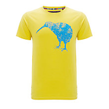 Buy Canterbury Hadley T-Shirt Online at johnlewis.com