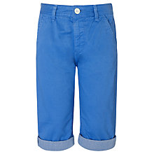 Buy Worn & Torn Chino Shorts Online at johnlewis.com