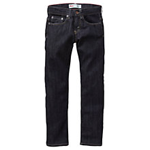 Buy Levi's 511 Slim Bryan Jeans Online at johnlewis.com