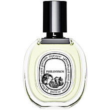 Buy Diptyque Philosykos Eau de Toilette Online at johnlewis.com