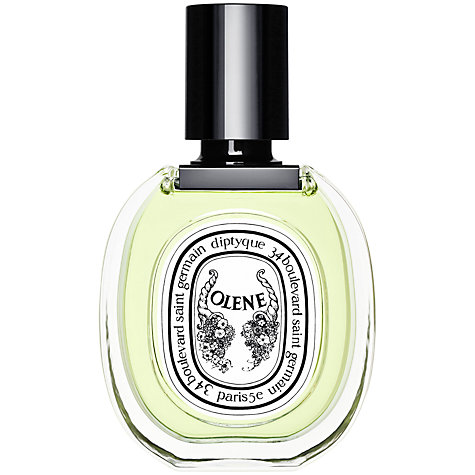 Buy Diptyque Olene Eau de Toilette Online at johnlewis.com