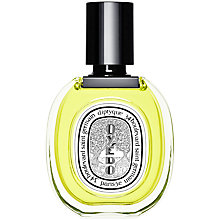 Buy Diptyque Oyédo Eau de Toilette Online at johnlewis.com