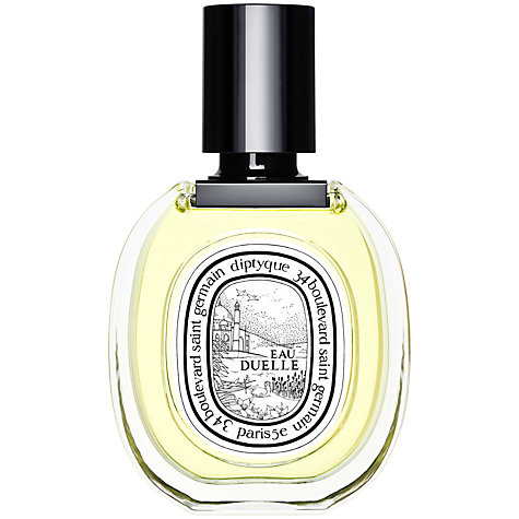 Buy Diptyque Eau Duelle Eau de Toilette Online at johnlewis.com