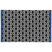 Buy Designers Guild Guiliano Rug Online at johnlewis.com