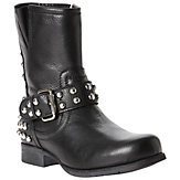 Women's Shoes & Boots Offers