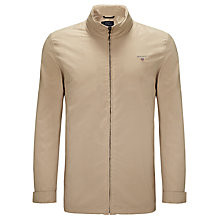 Buy Gant New Haven Jacket Online at johnlewis.com
