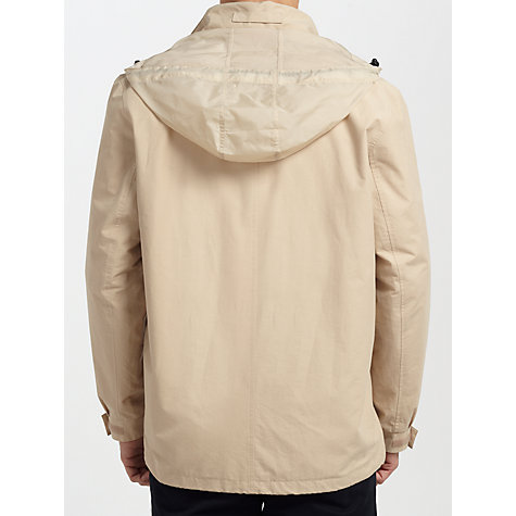 Buy Gant GNH Jacket Online at johnlewis.com