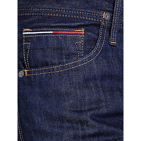 Buy Hilfiger Denim Ryan Jeans Online at johnlewis.com