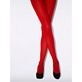 Women's Tights & Socks Offers