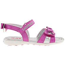 Buy Lelli Kelly Hannah Sandals Online at johnlewis.com