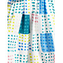 Buy Kin by John Lewis Girls' Geo Print Skirt, Multi Online at johnlewis.com
