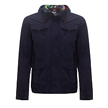 Buy Canterbury Henderson Parka Jacket Online at johnlewis.com