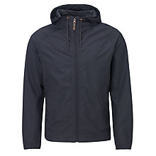 Buy Timberland Waterproof Wharf Bomber Jacket Online at johnlewis.com