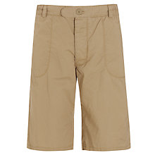 Buy Canterbury Higgerson Shorts Online at johnlewis.com