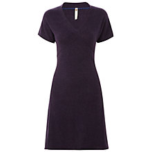 Buy White Stuff Brompton Knitted Dress, Somerset Sunset Online at johnlewis.com