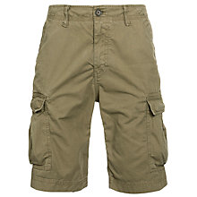 Buy Timberland Earthkeepers Bridgeport GD Cargo Shorts Online at johnlewis.com