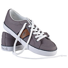 Buy Polo Ralph Lauren Bolingbrook II Trainers Online at johnlewis.com