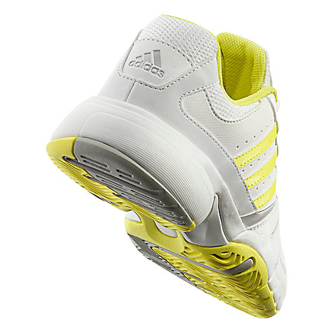 Buy Adidas Women's Bercuda 2.0 Tennis Shoes Online at johnlewis.com