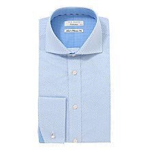 Buy Ted Baker Endurance Taks Double Dot Shirt Online at johnlewis.com