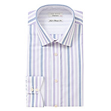 Buy Ted Baker Endurance Soler Shirt Online at johnlewis.com