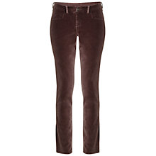 Buy White Stuff Willow Velvet Trousers Online at johnlewis.com